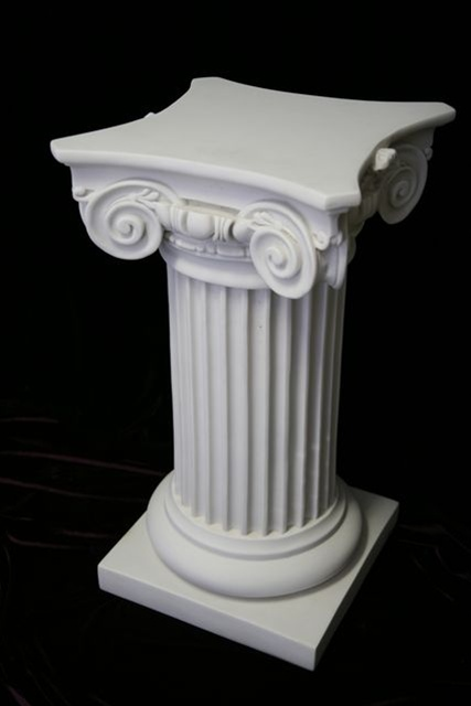 Roman Marble Statues
