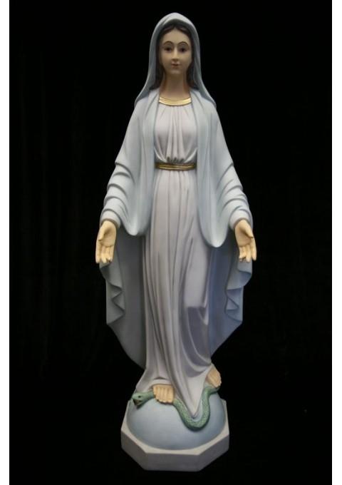 Catholic Statues Catholic Figure Our Lady Of Grace Our