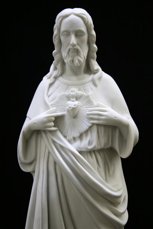 Catholic Statues Jesus Statues Catholic Figurines