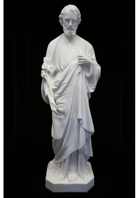 Catholic Statues Catholic Figure St Joseph St Joseph